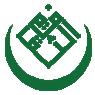 Al-Tsaqafah